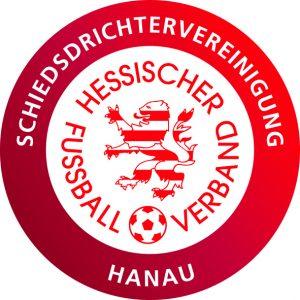Schiedsrichtervereinigung Hanau